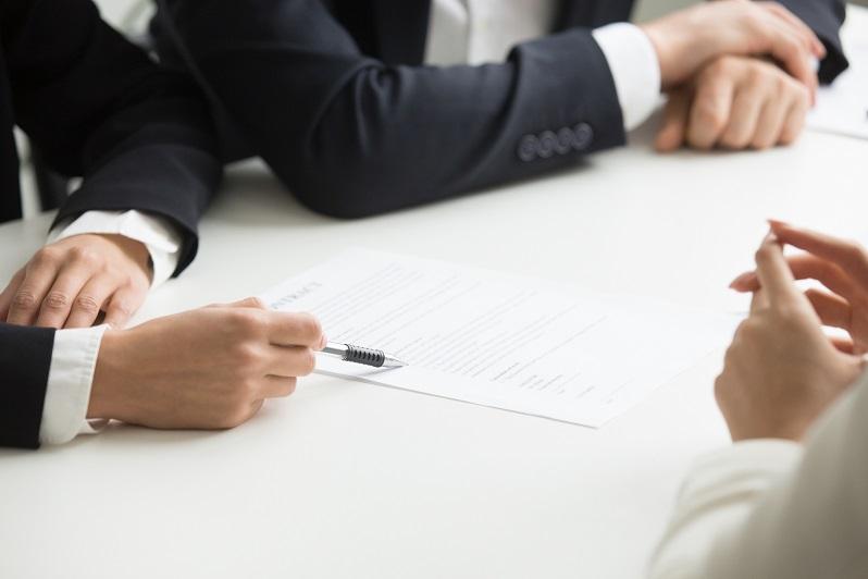 Déontologie : quelles obligations pour les avocats?