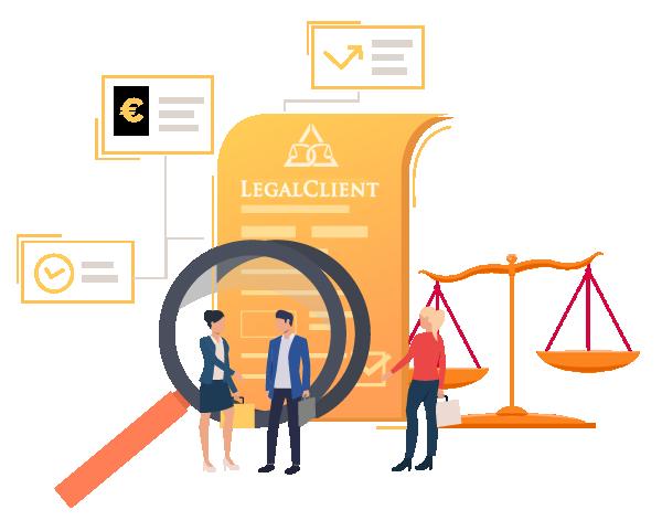 avantages juridique