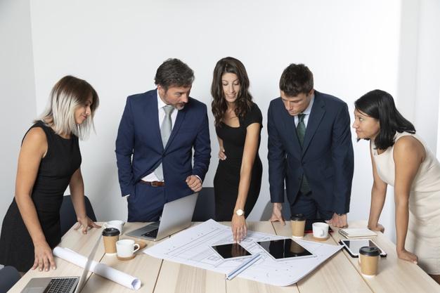 Avocats collaborateurs et salariés : quelles différences ?