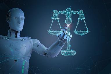 L'IA dans le secteur juridique : opportunité ou menace ?