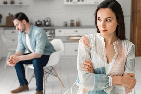 Quel coût pour mon divorce ?