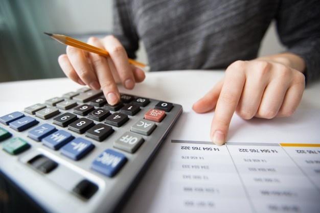 Recouvrement de créances : solutions et procédures