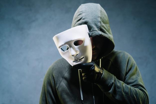 Usurpation d'identité : comment sortir de cet enfer ?