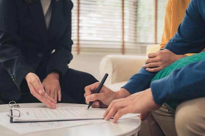 Assurances mieux comprendre la protection juridique