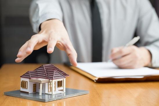 Expulsion de locataires : guide à l'usage des propriétaires