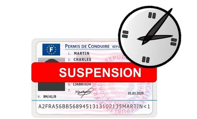 Récupérer un permis de conduire suspendu : Pourquoi faire appel à un avocat ?